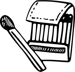 https://openclipart.org/image/300px/svg_to_png/267535/matches.png