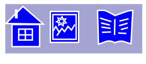 https://openclipart.org/image/300px/svg_to_png/267554/3icons.png