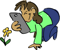https://openclipart.org/image/300px/svg_to_png/267557/phenologit-kid.png