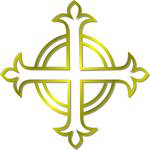 https://openclipart.org/image/300px/svg_to_png/267562/BuddedCelticCross.png