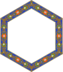 https://openclipart.org/image/300px/svg_to_png/267563/HexagonalOrnateFrame.png