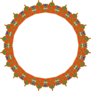 https://openclipart.org/image/300px/svg_to_png/267564/CircularOrnateFrame.png