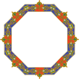 https://openclipart.org/image/300px/svg_to_png/267565/OctagonalOrnateFrame.png