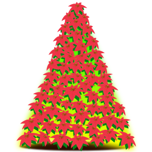 https://openclipart.org/image/300px/svg_to_png/267568/tree_24_natal.png