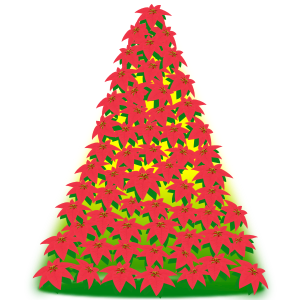 https://openclipart.org/image/300px/svg_to_png/267569/tree_25_natal.png