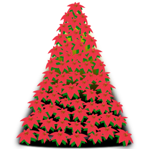 https://openclipart.org/image/300px/svg_to_png/267570/tree_26_natal.png