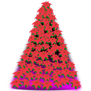 https://openclipart.org/image/300px/svg_to_png/267571/tree_27_natal.png