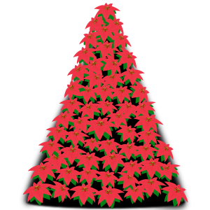 https://openclipart.org/image/300px/svg_to_png/267572/tree_28_natal.png