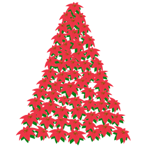 https://openclipart.org/image/300px/svg_to_png/267573/tree_29_natal.png