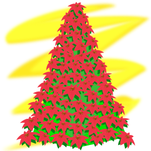 https://openclipart.org/image/300px/svg_to_png/267578/tree_30_natal.png
