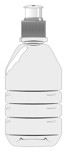 https://openclipart.org/image/300px/svg_to_png/267656/250ml-pop-top-type-bottle.png