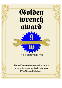 https://openclipart.org/image/300px/svg_to_png/267659/GoldenAward.png