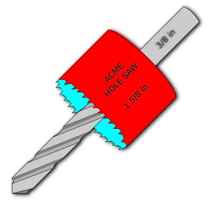 https://openclipart.org/image/300px/svg_to_png/267685/drill-holesaw2.png
