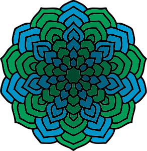 https://openclipart.org/image/300px/svg_to_png/267689/Mandala_1.png