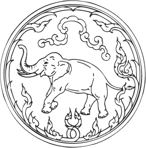 https://openclipart.org/image/300px/svg_to_png/267817/Seal-Chiang-Rai.png