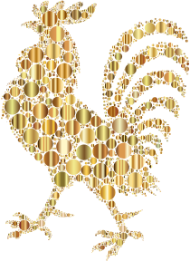 https://openclipart.org/image/300px/svg_to_png/267837/Prismatic-Rooster-Circles-7.png