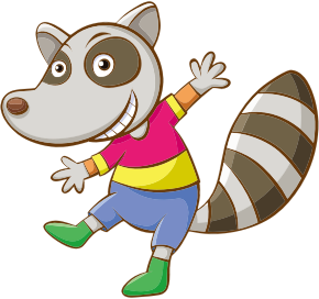 https://openclipart.org/image/300px/svg_to_png/267840/Cartoon-Raccoon.png