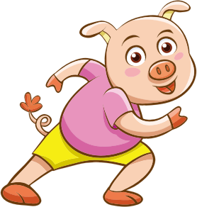 https://openclipart.org/image/300px/svg_to_png/267841/Cartoon-Pig.png