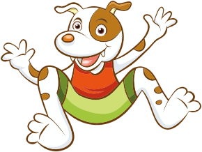 https://openclipart.org/image/300px/svg_to_png/267845/Cartoon-Dog.png