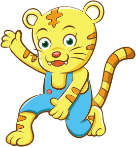 https://openclipart.org/image/300px/svg_to_png/267846/Cartoon-Cheetah.png