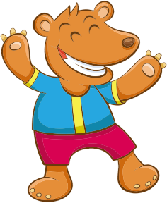 https://openclipart.org/image/300px/svg_to_png/267847/Cartoon-Bear.png