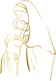 https://openclipart.org/image/300px/svg_to_png/267850/Gold-Virgin-Mary-And-Baby-Jesus-No-Background.png