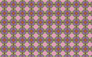 https://openclipart.org/image/300px/svg_to_png/267853/Seamless-Psychedelic-Pattern-3.png
