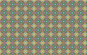https://openclipart.org/image/300px/svg_to_png/267854/Seamless-Psychedelic-Pattern-4.png