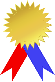 https://openclipart.org/image/300px/svg_to_png/267856/Gold-Medal--Arvin611r58.png