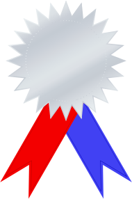 https://openclipart.org/image/300px/svg_to_png/267857/Silver-Medal--Arvin611r58.png