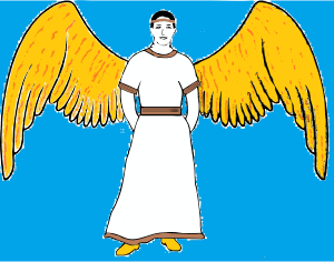 https://openclipart.org/image/300px/svg_to_png/267862/Re-Angel-1-2016120408.png