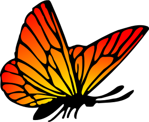 https://openclipart.org/image/300px/svg_to_png/267866/Butterfly16Colour.png