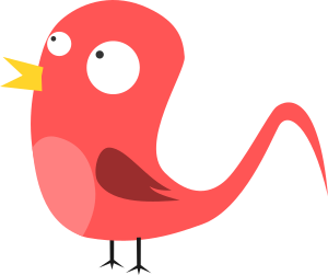 https://openclipart.org/image/300px/svg_to_png/267873/Pajarito-rooster.png