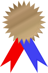 https://openclipart.org/image/300px/svg_to_png/267874/Bronze-Medal--Arvin611r58.png