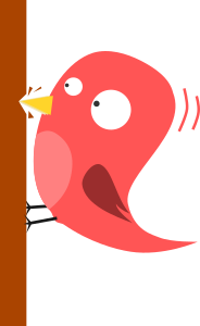 https://openclipart.org/image/300px/svg_to_png/267875/Pajarito-woodpecker.png