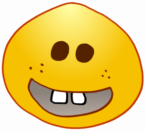 https://openclipart.org/image/300px/svg_to_png/267876/emoji02.png