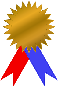 https://openclipart.org/image/300px/svg_to_png/267877/Brass-Medal--Arvin611r58.png