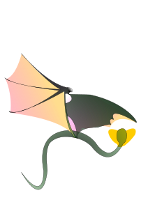 https://openclipart.org/image/300px/svg_to_png/267888/Snake-with-wings-1.png