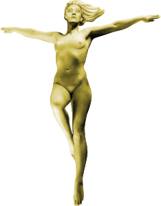 https://openclipart.org/image/300px/svg_to_png/267892/WomanStatue.png