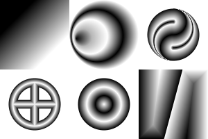 https://openclipart.org/image/300px/svg_to_png/267898/bw-test-images.png
