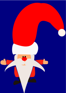 https://openclipart.org/image/300px/svg_to_png/267901/Santa-Claus.png