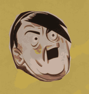 https://openclipart.org/image/300px/svg_to_png/267947/hitlershead.png