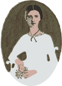 https://openclipart.org/image/300px/svg_to_png/267959/emilydickinson.png