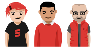 https://openclipart.org/image/300px/svg_to_png/268048/scala-personas-scala.png