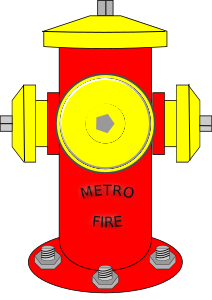 https://openclipart.org/image/300px/svg_to_png/268052/hydrant2.png