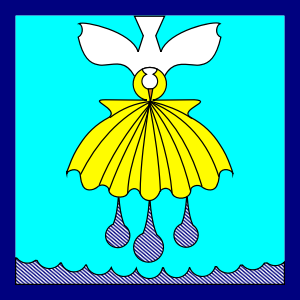 https://openclipart.org/image/300px/svg_to_png/268056/Baptism_2.png
