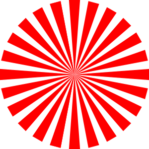 https://openclipart.org/image/300px/svg_to_png/268062/red_basic_star_burst.png