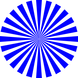 https://openclipart.org/image/300px/svg_to_png/268064/blue_basic_star_burst.png