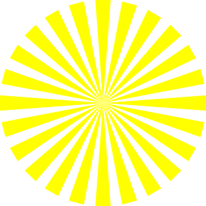 https://openclipart.org/image/300px/svg_to_png/268065/yellow_basic_star_burst.png