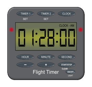 https://openclipart.org/image/300px/svg_to_png/268088/Backlight-Flight-Timer.png